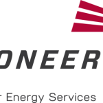 Panagora Asset Management Inc. Has $179,000 Holdings in Pioneer Energy Services Corp (NYSE:PES)