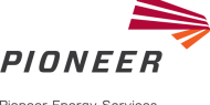 Pioneer Energy Services  Lifted to Hold at Zacks Investment Research