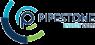 Pipestone Energy  Upgraded at Royal Bank of Canada