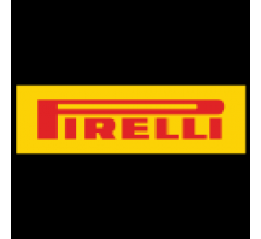 Image for The Goldman Sachs Group Downgrades Pirelli & C. (OTCMKTS:PLLIF) to Sell