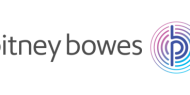 Pitney Bowes  Stock Price Crosses Above 200 Day Moving Average of $4.28