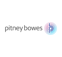 Image for HRT Financial LP Makes New Investment in Pitney Bowes Inc. (NYSE:PBI)