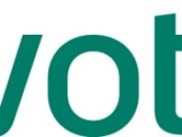 "Pivotal Software (NYSE:PVTL) Raised to ""Buy"" at Zacks Investment Research"
