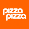 TD Securities Raises Pizza Pizza Royalty  Price Target to $12.50