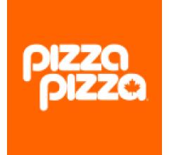Image for Pizza Pizza Royalty Corp. (OTCMKTS:PZRIF) Short Interest Update