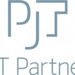 Zacks: Analysts Expect PJT Partners Inc (NYSE:PJT) to Announce $0.24 EPS