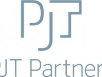 PJT Partners (NYSE:PJT) Price Target Cut to $42.00 by Analysts at Buckingham Research