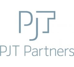 Image for PJT Partners Inc. (NYSE:PJT) Expected to Post Earnings of $1.22 Per Share