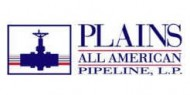 Q3 2020 EPS Estimates for Plains All American Pipeline, L.P.  Raised by Analyst