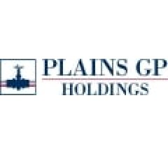 Image for Morgan Stanley Increases Plains GP (NYSE:PAGP) Price Target to $13.00
