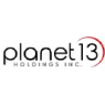 Planet 13  Given New $7.00 Price Target at Northland Securities