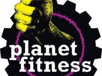 Planet Fitness Inc (NYSE:PLNT) Expected to Post Quarterly Sales of $161.50 Million