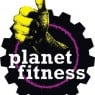 Planet Fitness Inc  Forecasted to Post FY2019 Earnings of $1.55 Per Share