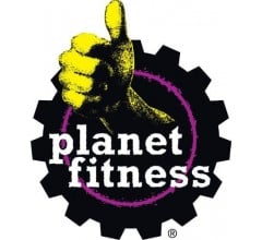 Image for Planet Fitness, Inc. (NYSE:PLNT) Shares Bought by Penn Capital Management Co. Inc.