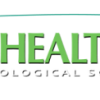 """Liberum Capital Reiterates """"Buy"""" Rating for Plant Health Care (PHC)"""