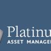 Platinum Asset Management Limited (PTM) to Issue Interim Dividend of $0.13