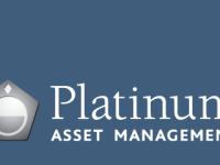 Platinum Asset Management (ASX:PTM) Stock Crosses Above 50-Day Moving Average of $4.07