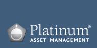 Platinum Asset Management  Stock Crosses Below 200-Day Moving Average of $4.78