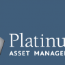 Platinum Asset Management Ltd to Issue Final Dividend of $0.14