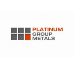 Image for Insider Buying: Platinum Group Metals Ltd. (TSE:PTM) Director Acquires C$13,500.00 in Stock
