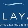 Playa Hotels & Resorts (PLYA) PT Set at $11.00 by Citigroup