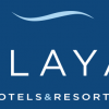 Playa Hotels & Resorts  Upgraded at BidaskClub