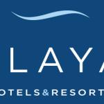 Playa Hotels & Resorts (NASDAQ:PLYA)  Shares Down 5.6%