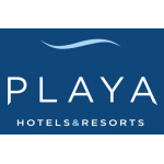 Playa Hotels & Resorts (NASDAQ:PLYA) Expected to Announce Quarterly Sales of $65.53 Million