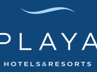 $160.50 Million in Sales Expected for Playa Hotels & Resorts NV (NASDAQ:PLYA) This Quarter