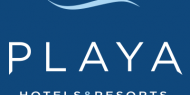 "Playa Hotels & Resorts NV  Receives Average Rating of ""Buy"" from Brokerages"