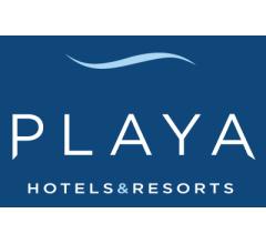 Image for Brokerages Anticipate Playa Hotels & Resorts (NASDAQ:PLYA) Will Post Earnings of -$0.19 Per Share
