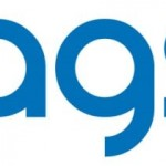 Zacks: Brokerages Anticipate PlayAGS Inc (NYSE:AGS) to Announce $0.04 EPS