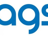 Insider Buying: PlayAGS Inc (NYSE:AGS) CFO Buys 10,000 Shares of Stock