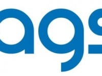 PlayAGS Inc (NYSE:AGS) CFO Acquires $105,500.00 in Stock