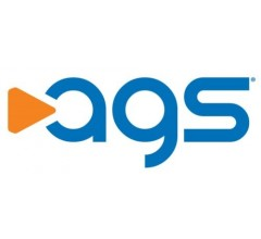 """Image for PlayAGS (NYSE:AGS) Upgraded to """"Buy"""" at Zacks Investment Research"""