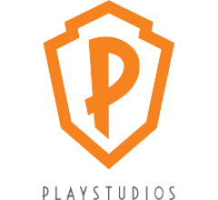 Image for PLAYSTUDIOS Sees Unusually High Options Volume (NASDAQ:MYPS)