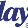 """Playtech (PTEC) Earns """"Buy"""" Rating from UBS Group"""