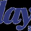 Brokerages Set Playtech PLC  Price Target at $625.11
