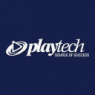 Playtech plc  Sees Significant Drop in Short Interest