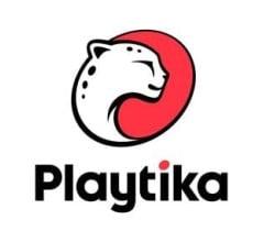 Image for Clal Insurance Enterprises Holdings Ltd Buys Shares of 1,650,409 Playtika Holding Corp. (NASDAQ:PLTK)