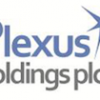 Plexus (LON:POS) Posts  Earnings Results