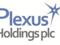 Plexus (LON:POS) Share Price Passes Below Two Hundred Day Moving Average of $12.87
