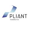Analysts Set Pliant Therapeutics, Inc.  PT at $45.50