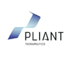 Image for Pliant Therapeutics (NASDAQ:PLRX) Shares Gap Up to $20.20