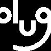 Plug Power (PLUG) Stock Price Up 1.4%