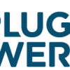 Analysts Set Plug Power Inc  Target Price at $3.29