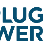 Plug Power (NASDAQ:PLUG) Lifted to Hold at BidaskClub