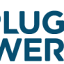 BerganKDV Wealth Management LLC Boosts Position in Plug Power Inc