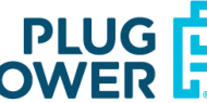 Plug Power  Sets New 12-Month High at $3.69
