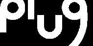 Plug Power  Shares Gap Down to $3.38